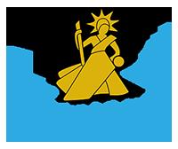 logo BENOIST  - GERARD - BALDUCCI à CHATEAUROUX indre (36)